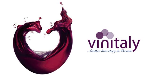 Vinitaly 2017