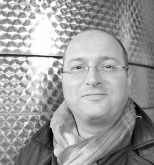 Alessio Bandinelli
